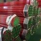 涂塑�管 涂塑�秃箱�管 排水�送涂塑�管 �管材料�S家